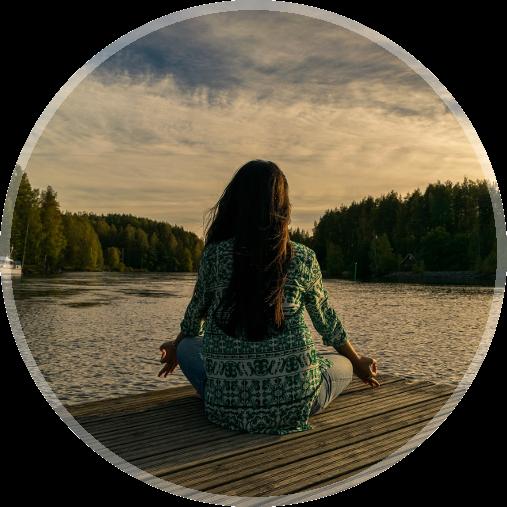 kundalini-yoga_duftnotizen_kati_meier-wenke_hover_mit_rand