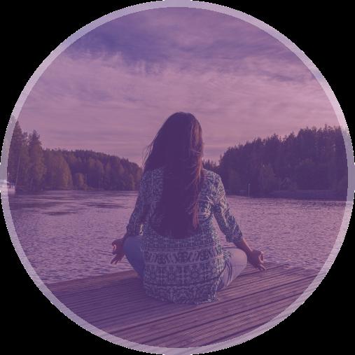 kundalini-yoga_duftnotizen_kati_meier-wenke_hover_mit_rand_lila